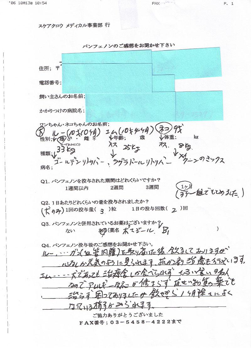 CCF20061018_00000.jpg