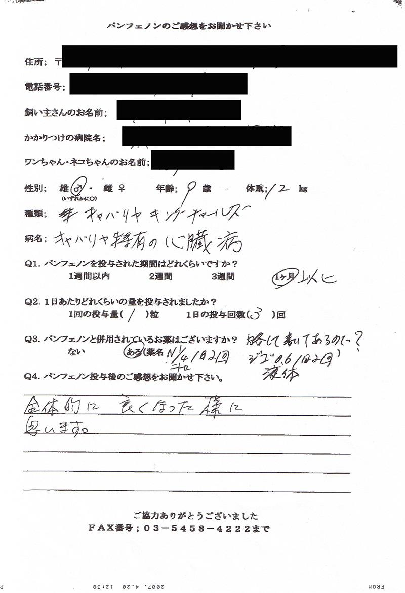 堀井ルナ.jpg
