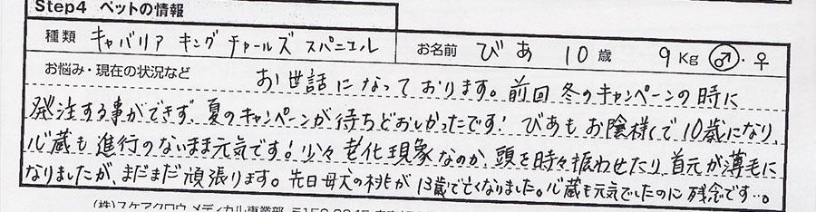 佐々木浩美 びあ.jpg