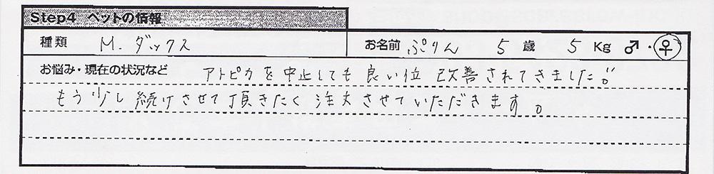 佐藤真知子 ぷりん.jpg